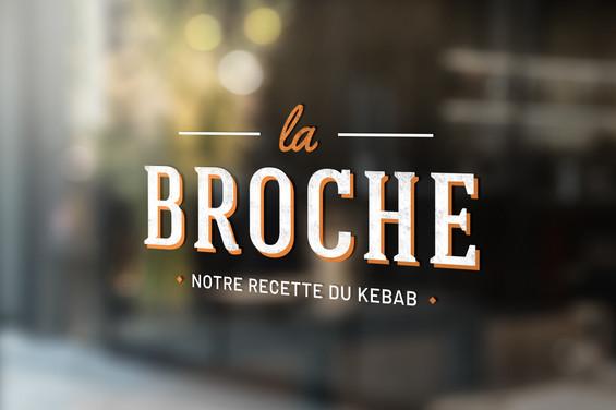 Vitrine_LaBroche