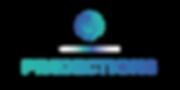 Projections_Logo_Plan de travail 1.png