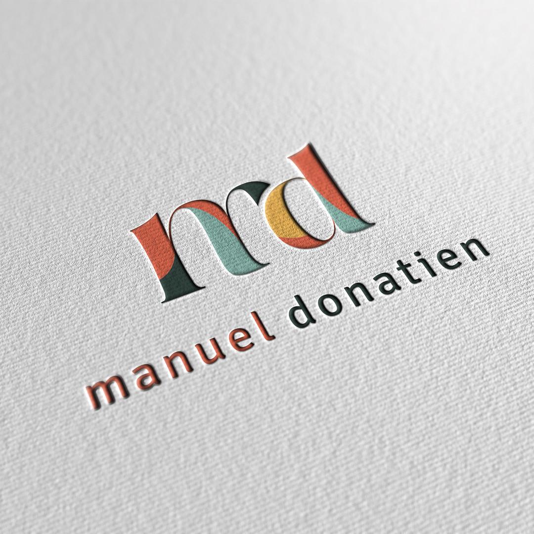 Manuel Donatien