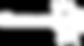 ChunkUp_logo_RVB_blanc.png