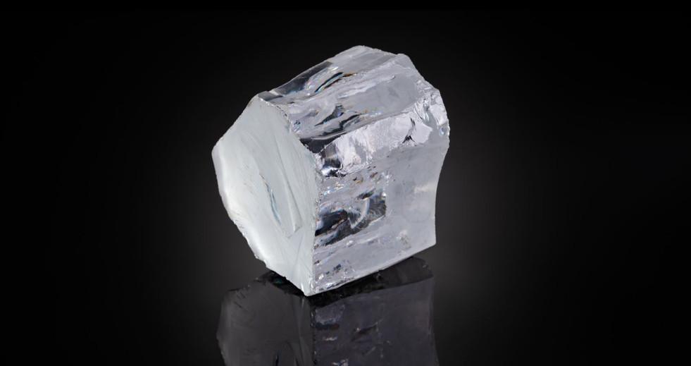 Diamant Dalloz