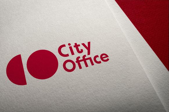 City Office