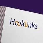 Hooklinks