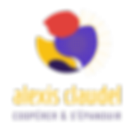 AlexisClaudel_Logo.png