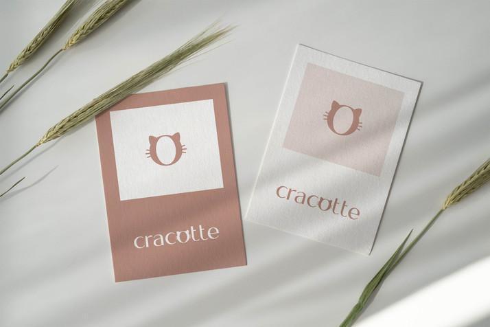 Cracotte