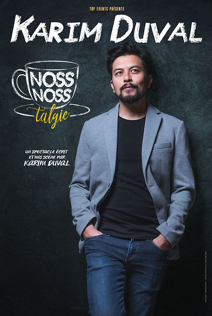 Karim Duval - NossNossTalgie - 6080.jpg
