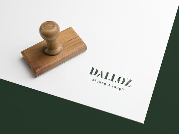 Dalloz