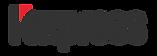 lexpress-logo.png