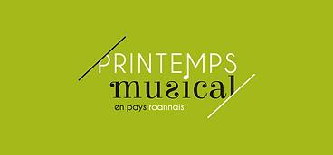 Printemps musical_Logo.png