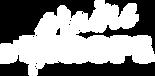 logo_maintenance.png