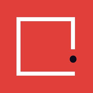 Staenk_Logo_SymboleBlanc_FondRouge.png