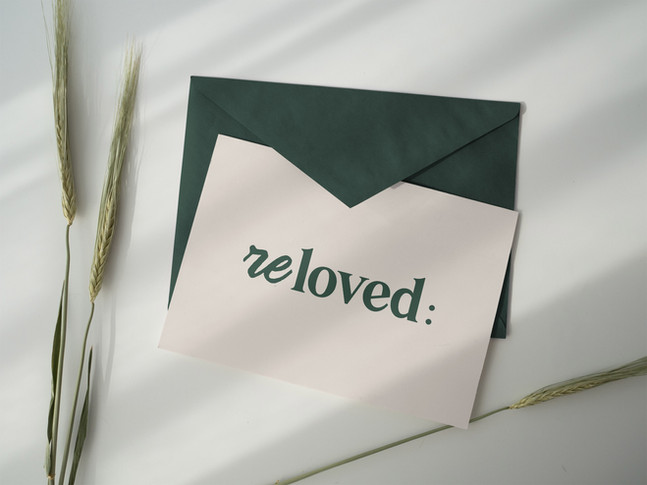 Post Card Mockup.jpg