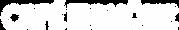 Logos_CdR_Blanc.png