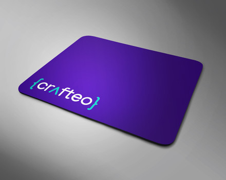 Mouse_pad Crafteo