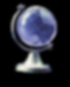 Globe2.png
