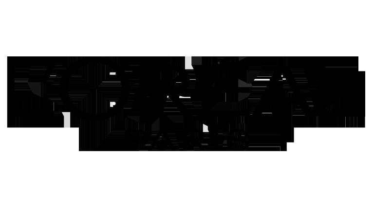http://tous-logos.com/logo-loreal