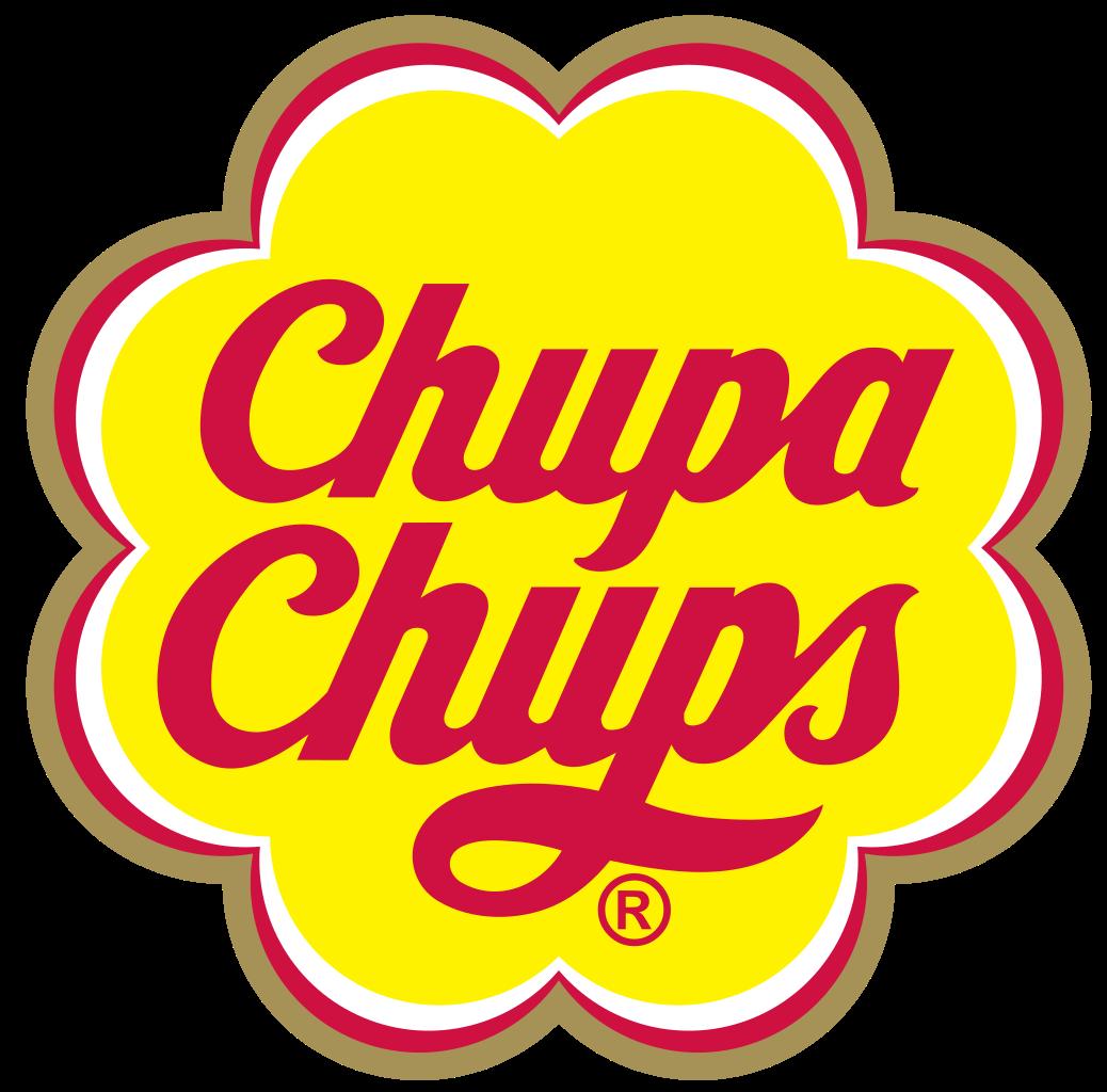https://fr.wikipedia.org/wiki/Chupa_Chups