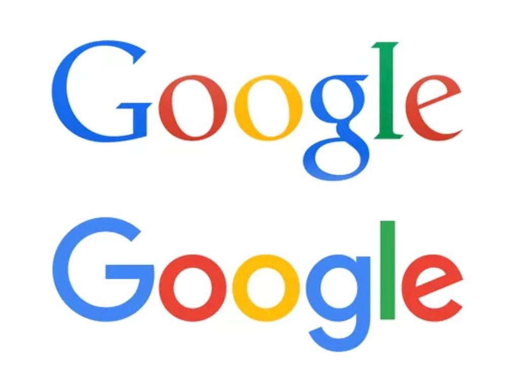 https://www.grapheine.com/actulogo/nouveau-logo-