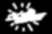 Logos_Click&Savour_Blanc.png