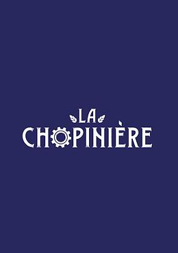 Logo_Chopiniere propre_Bleu.png
