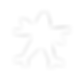 Logo Mouck_Plan de travail 1.png
