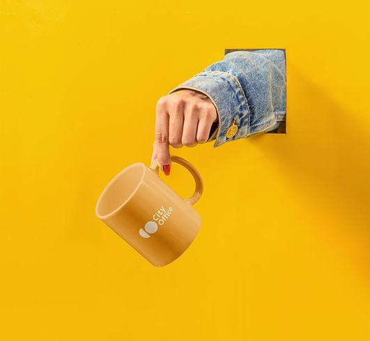 Tasse jaune_CityOffice copie.jpg