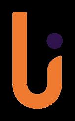 Logos_Hooklinks_Symbole_OrangeViolet.png
