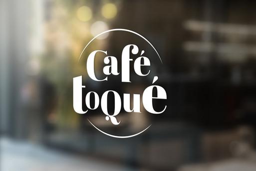 Café Toqué
