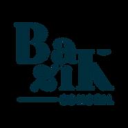 BAZIK Conseil_Logo.png