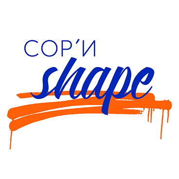 Logo_cop_nshape_Bleu.jpg