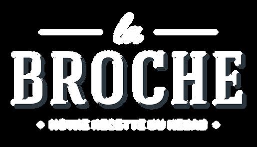 LaBroche_Logo_Pour site_2_Pour site.png