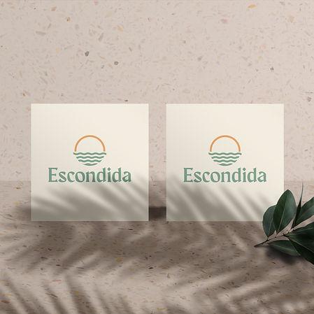 Escondida_Insta.jpg