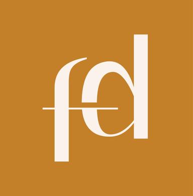 Logo_TheFairDude_RVB_Monogramme_FondMout