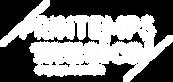 Logo_PrintempsMusical_Blanc.png