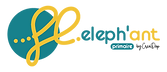 logo eleph'ant_primaire.png