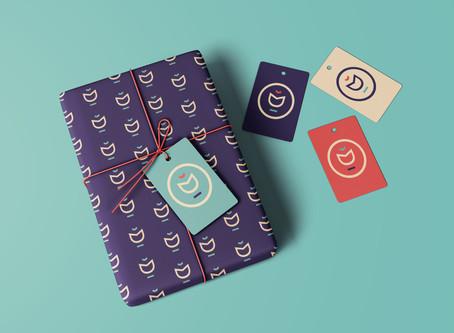 Réussir sa carte de vœux et ses cadeaux d'entreprise