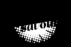 Logo Click&Savour