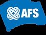 Logo-AFS-France-transparent.png