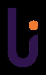 Logos_Hooklinks_Symbole_VioletOrange.png