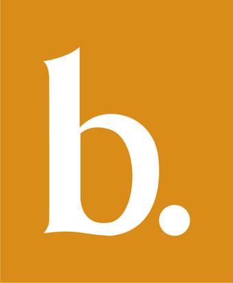 BazikConseil_logo_Symbole_FondMoutarde.j