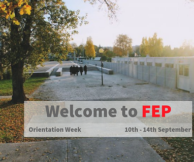 Welcome to FEP (3).png