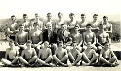 1-UBHS_Swimming Team