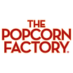 popcorn factory .png