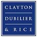 clayton logo.png