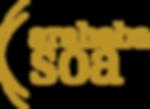 Logo Arahaba Soa_4x.png