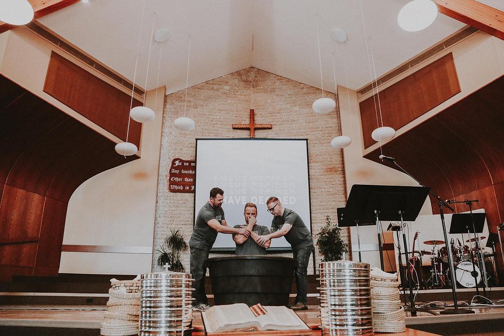 Baptism_FEB 2020-16.jpg