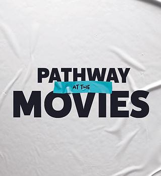 Movies-Primary Square-80.jpg