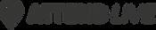 Live Logo-Grey.png