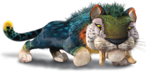 431-4317795_image-macawnivore-png-dreamworks-animation-wiki-wikia-dreamworks.png
