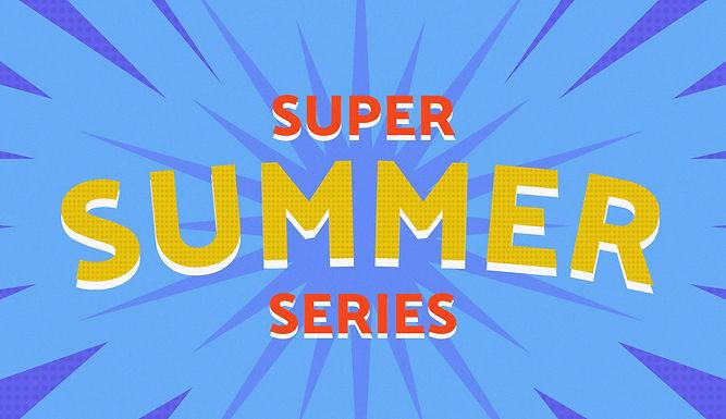 Super Summer Series